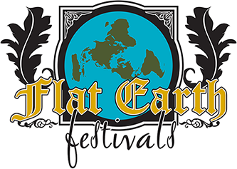Flat Earth Festivals